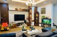 160tr/m2, Biệt Thự Nhà Vườn Pandora, Triều Khúc, Thanh Xuân, 150m2, 6 tầng, Sang Trọng – Đẳng Cấp.