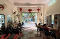Nhà 4T phố Nguyễn Văn Lộc, Hà Đông, 80m2, full nội thất, KD đỉnh, giá tốt 13,5 tỷ.