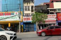 Bán nhà Mặt Phố Phùng Hưng – Hà Đông 51m2, -Ô tô KD 4T – MT : 5m, Giá 11.5 tỷ, 0965606778