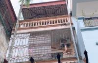 Siêu phẩm Bà Triệu, Hà Đông, 93m2x3T, 8PN, ô tô vào nhà, 1 nhà ra phố.
