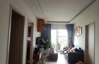 Bán căn chung cư tầng 3 Ecohome Phúc Lợi, Long Biên, HN