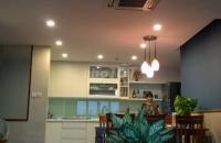 Chính chủ cần bán căn hộ cao cấp chung cư Mulberry Lane, Hà Đông, Hà Nội