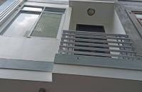 Bán nhà phố Nam Dư,đường thông,tiện ích quanh nhà,DT 37m,4 tầng,giá 2,6 ty.Lh:0989126619.