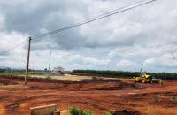 Bán đất khu đô thị mới tại Gia Lai, Đak Đoa, Gia Lai