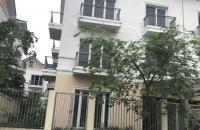 Cần bán biệt thự diện tích rộng giá rẻ nhất Hà Nội, gần phố cổ, trung tâm triển lãm Quốc gia, Vin