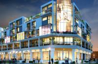 Nhà Phố Tố Hữu - ShopHouse 24h Vạn Phúc - Nội Thất 4 tỷ - Vỉa hè rộng mênh mông- Kinh Doanh bất tận