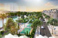 Bán gấp căn Song lập có sống còn lại duy nhất tại dự án tại Vinhomes Star City Thanh Hóa