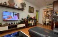 Chính chủ Cần bán Nhanh Căn hộ sinh sống Thịnh Vượng Tầng 15, nhà GH6 Green House ĐT Việt Hưng, Long Biên, Giá chỉ 1,9x tỷ