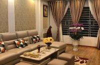 NGUYỄN PHÚC LAI có nhà rất đẹp cần bán Đống Đa 56m2 6 Tầng mặt tiền 4.2m 10.5 tỷ Ô tô sát nhà