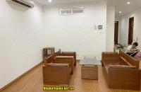 Cần bán căn hộ Hapulico - 24T2 số 85 Vũ Trọng Phụng, Thanh Xuân, Hà Nội