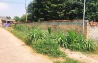 Bán lô đất phía tây hà nội,1 trong 5 khu vực vệ tình của hà nội