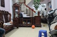 Bán nhà oto đỗ vào nhà,KD 45m x 5T giá 4.2 tỷ 0392899109