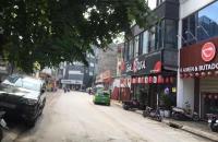 Bán Nhà  ô tô KD,Ngọc Hồi  Thanh Trì,  65m2 MT 4m Gía 6.5 tỷ.