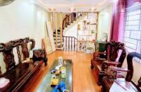 Bán Nhà, Bằng Liệt, Hoàng Mai, 46m*5T*MT11m, 3.3 tỷ, Ba Gác Tránh, 3 Thoáng, 4 Ngủ Đẹp.LH:0397194848