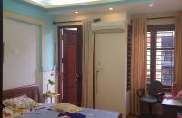 Nhà đẹp phố Thái Thịnh, Đống Đa cần bán, DT 60m2, 4.7 tỷ