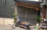 Cần bán lô đất mặt chợ Vân Canh, Hoài Đức, Hà Nội, giá đầu tư