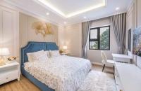 Bán căn 3PN 97m2 Le Grand Jardin giá 3.2 tỷ, CK 3%, vay 0%, miễn phí DV. LH 0964364723