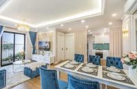 Chỉ 2,6 tỷ sở hữu căn hộ 3 PN 83,4 m2 Le Grand Jardin, miễn gốc, lãi 12 tháng, nhận nhà ở ngay. 0964364723