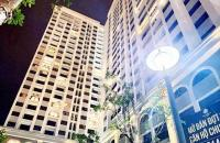 Chính chủ cần bán căn 3PN 83m2 ban công Đông Nam view VInhomes Tsg Lotus Sài Đồng. LH 0964364723