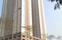 Chỉnh chủ cho thuê căn góc 60m2 giá 4,5tr tại dự án Brighcty