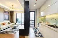 Quỹ căn hộ đang mở bán tại chung cư Bình Minh 93 Đức Giang Long Biên giá CĐT ưu đãi LS 0% tới 2023