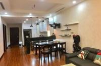 Quá hợp lý khi mua căn 3 ngủ 3WC ngay trung tâm Thanh Xuân - Royal CIty với giá chỉ 4.850 tỷ.