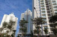 Quỹ căn đẹp,tầng đẹp,giá rẻ, căn góc 3PN, DT 154m2 giá 6.1tỷ ở The Link Ciputra, CK 5% + LS 0%, CK 15%