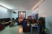 Bán nhà 250 Ngõ Quỳnh, Thanh Nhàn, 55m2, 4 tỷ, ngõ xe ba gác
