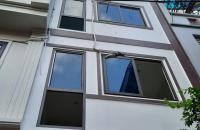 Bán nhà CCMN PHỐ LỤA – HÀ ĐÔNG, 42m2, giá 3.95 tỷ, 3 gác đỗ cửa, SIÊU DÒNG TIỀN.