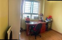Bán căn hộ 3 ngủ- 82,25m2- full nội thất HH 3 linh đàm- thoáng mát-chỉ việc về ở