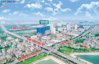 Phương Đông Green Park-Hoàng Mai cho thuê giá rẻ,bàn giao tháng 7/2021,view đẹp,giao thông thuận tiện.LH 0945 36 5559