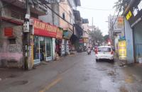 Hàng hót đây ạ- mặt  phố Trần Cung kinh doanh sầm uất – lô góc hai mặt tiền – diện tích 60m 5 tầng nhà mới giá 7ty7.
