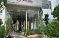 Chính chủ cần bán gấp mặt bằng kinh doanh tại xóm 1 Thôn Bài Lâm Thượng, xã Hồng Quang, huyện Ứng