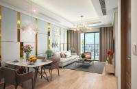 Ra hàng 30 căn đẹp nhất dự án Housinco 300 Nguyễn Xiển