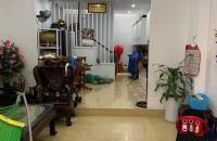 Bán Nhà Sát Chợ Nội Thất VÍP Phố Văn La Quận Hà Đông. An Sinh Đỉnh Giá Chỉ 6.8 Tỷ.