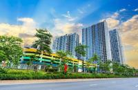 Chỉ từ 1,5 tỷ sở hữu căn hộ 1 pn riêng tại The Zenpark của CĐT, Ck 7.5%. LH 0964364723