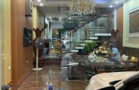 CHỦ cần bán nhà mới- ở- sát KĐT Văn Khê- thoáng sáng- 60m2- 3.9 tỷ.