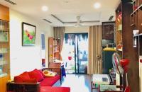 Cho thuê căn 2 ngủ full nội thất tại Times City Minh Khai giá chỉ 10tr/tháng