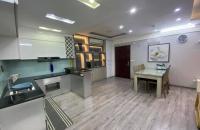 Bán căn hộ Green star KĐT thành phố giao lưu căn góc 102m toà 27A1 3pn full đồ có suất để oto