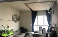 Chính chủ bán Chung Cư HV Quân Y 103 mặt đường Nguyễn Khuyến, 80m 2 PN full nội thất giá chỉ 1 tỷ 8