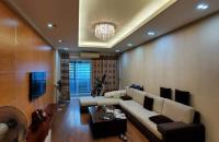 Không mất tiền thuê nhà, sở hữu nhà Hà Nội chỉ từ 500 triệu
