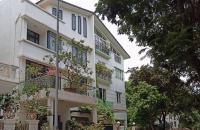 🏘 Biệt Thự Đẹp *KĐT Việt Hưng *200 m2 × 4 Tầng Mt 10 m Cần bán GẤP !