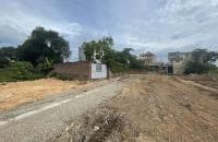 Bán 600m đất nhìn khu TĐC Nguyên Khê, xây nhà VP, Nhà Hàng, Khách Sạn gần KCN Tập chung Đông Anh