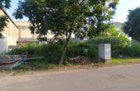 Bán đất mặt phố khu A38 – Tư Đình – Long Biên – HN. DT 69m2