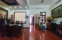 Bán nhà Hoàng Văn Thái - Thanh Xuân 65m2*5T, PHÂN LÔ - Ô TÔ - Giá 7.15 tỷ