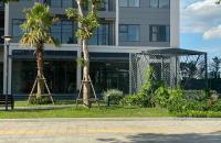 Bán căn shophouse Vinhomes SmartCity Tây Mỗ căn góc 2 tầng tòa S2-03 tổng 131.5m2 gồm 2 sổ tiện đầu tư