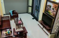 Bán nhà siêu đẹp duy nhất 1 căn Lô góc ô tô đỗ trung tâm quận HÀ ĐÔNG, 5T, giá 4.85 Tỷ.