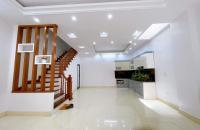 Bán gấp nhà cho thuê Hoàng Quốc Việt 55m2 Mặt tiền 6m 10 phòng ngủ nhỉnh 6 tỷ.