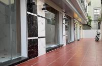 Bán nhà siêu đẹp Cổ Nhuế, Bắc Từ Liêm, 50m, 5T, MT 5.5m, giá 4 tỷ 400 triệu. nhà đẹp ở luôn.
