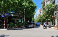Nhà mặt phố Trần Đăng Ninh HĐ. DT50m2. 4 Tầng. MT 5.5m. Giá 7 tỷ 9 có TL
